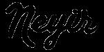 Neyir Logo-1-transparent